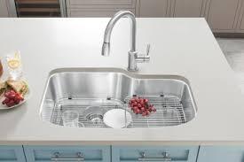 kitchen sink grids. Gauntlet Sinks - Kitchen Sink Grids