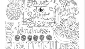 Small Picture Go Out with Joy Coloring Page