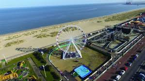 Image result for great yarmouth pleasure beach