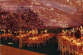 lighting decorations for weddings. decorative lighting for weddings clever design 9 lights on decorations with wedding