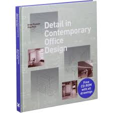 contemporary office designs. Detail In Contemporary Office Design Designs