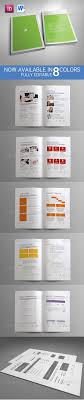 best ideas about proposal format business sleman clean proposal template volume 5 graphicriver sleman clean proposal