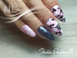 Simplynails Instagram Photos And Videos