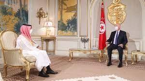 اعتقال نائبين.. ورئاسة برلمان تونس تندد