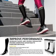 Sb Sox Size Chart 2019 Sb Sox Compression Socks 20 30mmhg For Men Women Best Stockings For Running From Tianrong013 11 06 Dhgate Com