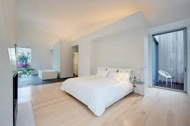 bedroom ideas for women in their 30s. 5 Simple White Bedroom Decor Ideas To Use In Your Home // Bedding - Cover For Women Their 30s V