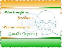 Gandhi Chart Image Result For Gandhi Jayanti Project In Chart Mahatma