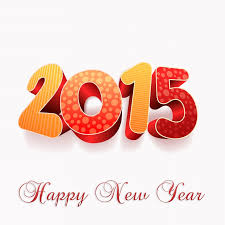 happy new year 2015 png. Fine New HappyNewYear2015 Intended Happy New Year 2015 Png E