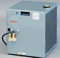 Система охлаждения XRC-3001-WA