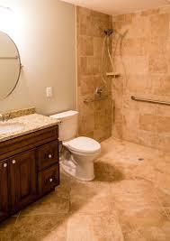 bathroom remodeling baltimore md. Bathroom:Bathroom Remodeling Baltimore Award Winning Marvelous Maryland Remodel Md Renovation Best Bathroom