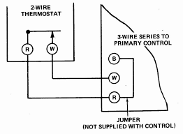 5 wire thermostat wiring dolgular com thermostat wiring color code at T Stat Wiring Diagram