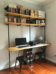 tiny unique desk home office. Large Size Of Best Home Office Ideas Creative Desk Modern Design Tiny Small Bedroom With Cool Unique
