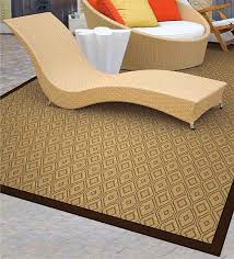pictures gallery of 60 simple gallery ideas for synthetic jute rug pad