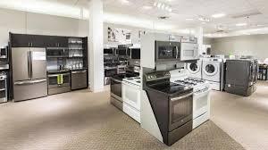 Appliances Tampa Jc Penney To Reintroduce Appliances In 22 Pilot Stores Dallas