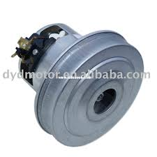carbon brush motor wiring diagram Vacuum Cleaner Motor Wiring Diagram Electrolux Vacuum Wiring Diagrams