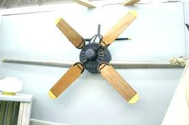 top rated outdoor ceiling fans with lights rustic style great room fan cei top ceiling fans