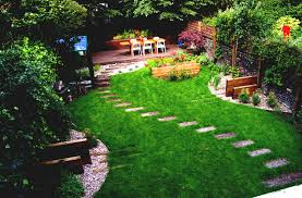 office landscaping ideas. Office Landscaping Ideas. Beautiful Ideas For Front Yard  With O G
