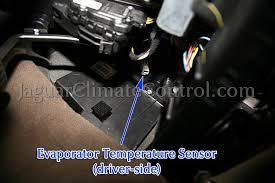 1977 datsun 280z wiring diagram on 1977 images free download 1977 Datsun 280z Wiring Diagram 1977 datsun 280z wiring diagram related images for wiring diagrams 1977 datsun 280z fuel pump wiring diagram