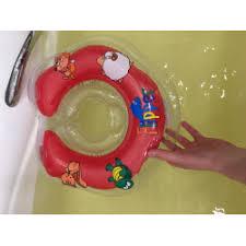 Отзывы о <b>Круг</b> на шею для <b>купания</b> малышей <b>ROXY</b>-<b>KIDS</b> flipper