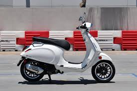 2020 Vespa SPRINT 150 S for sale in Scottsdale, AZ | GO AZ Motorcycles in  Scottsdale (480) 609-1800