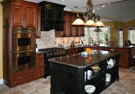engineered stone and other natural stone countertops in fort payne are in tennessee granite countertop warehouse at rocky tops is the best choice for