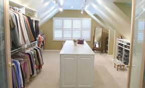 closet lighting. Exellent Closet Stylish Closet Lighting And