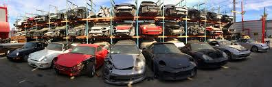 Over 150000 repairable vehicles or vehicles for parts at copart. Ladismantler Used Porsche Parts Salvage Yard