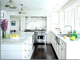white and gray quartz countertops grey code grey kitchen room white kitchen cabinets quartz white kitchen cabinets grey quartz with white cabinets white