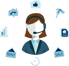 Real Estate Virtual Assistant Services 6 H