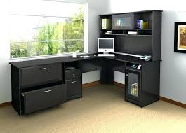 trendy office supplies. Unique Office Trendy Office Furniture Desks With Storage Cute Supplies  Designer Home Uk In