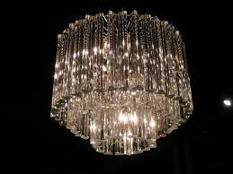 chandelier replacement parts glass