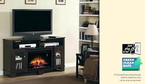 electric fireplace t napoleon twin star costco mantel inserts fireplace electric