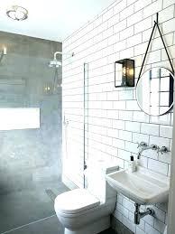 toilet backing up into bathtub bathtub backing up toilet and bathtub backing up best concrete bathroom