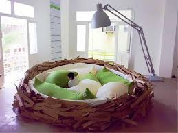 really cool beds. Contemporary Cool Really Cool Beds For Kids Intended B