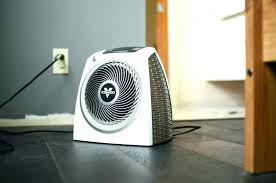 best space heater for bedroom best space heaters for bedroom best space heater for bedroom good