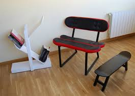 cool furniture ideas. Perfect Cool Cool Furniture Ideas With Skateboard Style Into Fresh Breeze For Many  Teenagers Who Liked Sports Skateboard We Were Surprised When It Appears  On Furniture Ideas Z