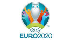 Schweizerischer Fussballverband - Informationen Ticketing UEFA EURO 2020