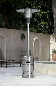 gardensun 40 000 btu stainless steel
