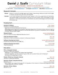 Gallery Of Oil And Gas Resume Examples Exercise Physiologist Science