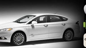 Ford Fusion Oil Light Reset How To Reset Ford Fusion Oil Life After An Oil Change