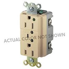 cheap alarm diagram wiring, find alarm diagram wiring deals on Gsm Cooper Wiring Diagram 1 26 alternator wiring diagram � cooper wiring devices 8200bls hospital grade tvss surge protection duplex receptacle with led indicators and switched Cooper Eagle Wiring Devices