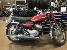 1970 yamaha d56 250