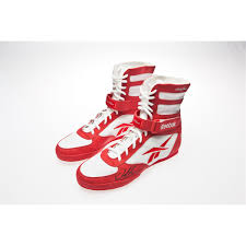 reebok boxing boots. reebok boxing boots r