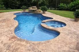 best above ground swimming pools in san antonio