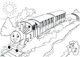 activity pages to print. Perfect Print Thomas Coloring Pages To Print The Train Activity  And Friends Free To Activity Pages Print