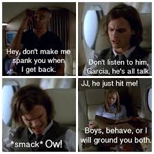 Quotes From Criminal Minds 29 Wonderful 24 Best Criminal Minds Images On Pinterest Criminal Minds Dr Reid