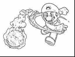 Small Picture superb super mario coloring pages with bowser coloring pages