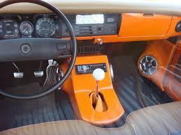 hiluxboy 1977 Toyota HiLux Specs, Photos, Modification Info at ...