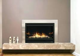 cost of a gas fireplace insert large size of gas fireplace gas fireplace insert gas fire