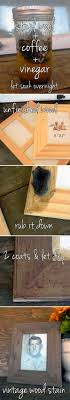 diy furniture refinishing projects. diy vintage wood stain furniture refinishingfurniture diy refinishing projects h